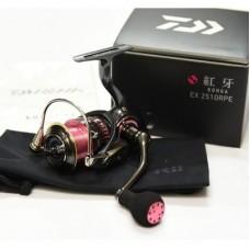 Катушка Daiwa 17 Kohga EX 2510RPE