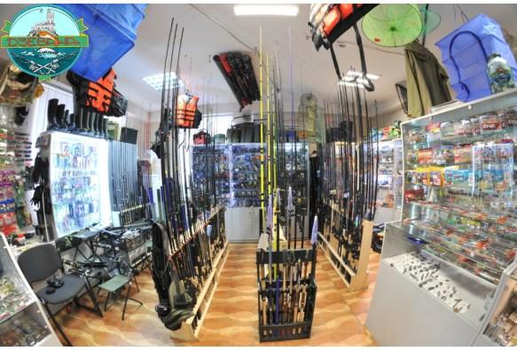 Shop Dzevana